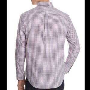 Vineyard Vines | Classic Murray Button Down Shirt